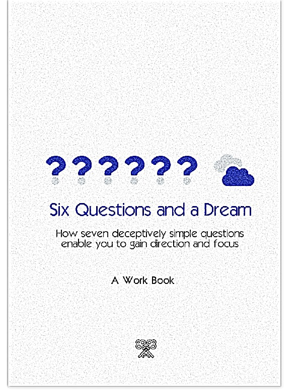 Six Questions and a Dream